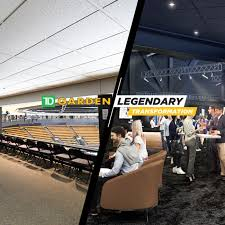 td garden expansion 7 before and after images of the 100 million project curbed boston