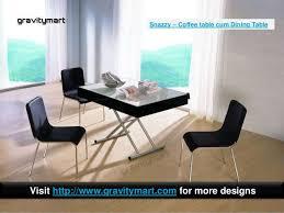 space saver furniture india. space saver furniture india