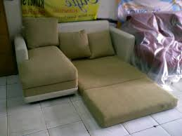 sofa bed l madison shaped sofabed thesofa