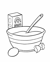 hggerk5 food coloring in cake mix,coloring  printable on adding food coloring to cake mix