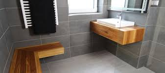 Waschtisch Möbel Schreiner Darmstadt