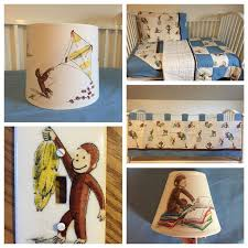 curious george toddler bed 232 best curious george images on