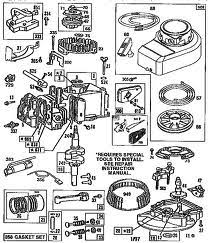 riding lawn mower parts diagram. briggs and stratton lawn mower engine parts diagram riding i