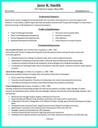 case study examples for hotel management professional resume case study examples for hotel management sample nursing case study essays studymode inspiring case manager
