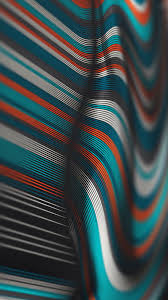 Pin By Wallpapers Phonepad Hd On 916 Phone Abstract