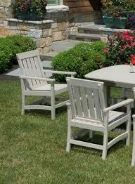 Seaside Casual Hampton Dining Chair