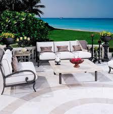 patio furniture phoenix craigslist home design ideas within clearance designs 14