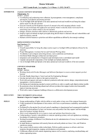 Nurse Practitioner Resume Cover Letter Samples Resume With No