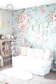 baby girl themes for room baby girls bedroom themes baby girl themes for nursery baby girl baby girl themes for room