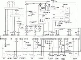 2002 toyota sequoia fuse diagram 2002 wiring diagrams 2005 sequoia fuse box diagram at 2004 Toyota Sequoia Fuse Box Diagram
