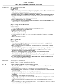 Office Admin Resume Samples Office Assistant Resume Samples Velvet Jobs