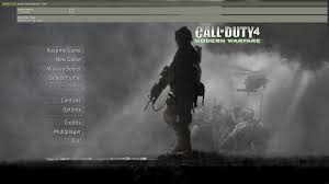 Modern Warfare Remastered Resume Campaing Freezes Developer Console Call Of Duty Wiki Fandom Powered By Wikia
