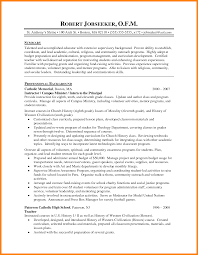 Teaching Resume 100 High School Teaching Resume Applicationleter 92
