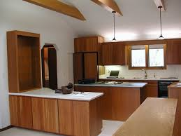 Best Lighting For Kitchen Best Lighting For Kitchen With U Shape European Kitchen Cabinets