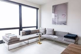 2 Bedroom Apartments For Rent In Dc Minimalist Remodelling Custom Inspiration Ideas