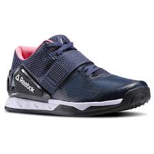 reebok online store. women shoes reebok crossfit transition,reebok answer,adidas reebok,online store online e