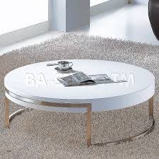 round end table tablecloth inspirational coffee table tablecloth for small round side white marble table high