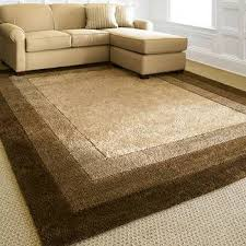 architecture and home appealing jcpenney area rugs 8x10 at elegant 8 gallery home ideas jcpenney