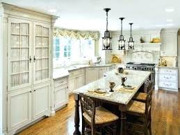 french country pendant lights style kitchen o lighting ideas small for mini kitchens pend30