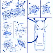fleetwood fuse box wiring diagrams online