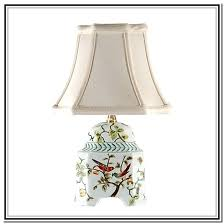 small accent table lamps brilliant popular lights small accent table lamps
