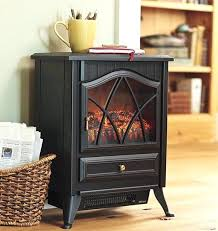 infrared electric fireplace reviews electric fireplace insert reviews part infrared