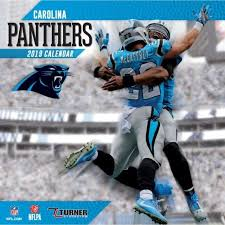 Carolina Jersey Jersey Carolina 2019 Panthers Carolina 2019 Panthers Jersey 2019 Panthers Carolina Panthers Jersey