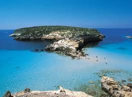 Scopri Lampedusa Hotel Il Faro Della Guitgia