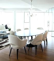 dining room modern chairs contemporary round dining room sets contemporary dining table sets unique round dining