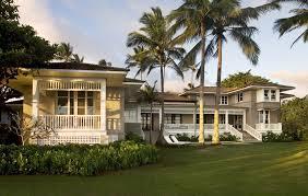 hawaii home designs. incredible hawaiian home decorations decorating ideas gallery in exterior tropical design hawaii designs g