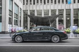 mercedes benz 2018 models. wonderful benz 2018 mercedesamg s65 throughout mercedes benz models