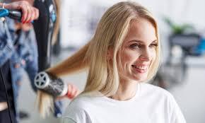 dry at studio 13 hair elegance