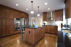 Home Remodeling Northern Virginia Set New Inspiration