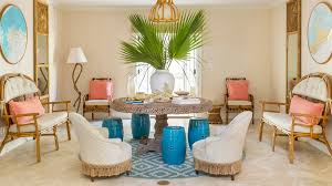 decorating with wicker furniture. Whether Your Beach House Is Tucked Into The Hills Of Malibu Or Stretches  Out Along Decorating With Wicker Furniture