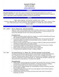 Cover Letter Veterinary Assistant Resume Sample Sample Resume