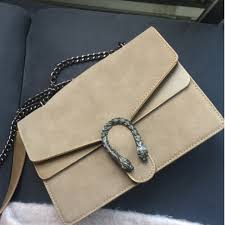 gucci inspired. gucci inspired- bags, shoulder bags inspired