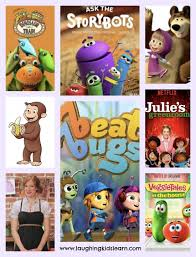tv shows for kids on netflix. netflix tv shows you can download for your kids to watch while traveling on m