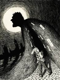 dr jekyll and mr hyde illustrations google search london dr jekyll and mr hyde illustrations google search
