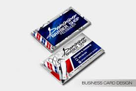 barbershop business cards dominican barbershop peluqueria business card by deitydesignz on
