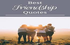 funny sad friendship es in hindi