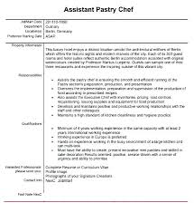 Executive Resume Format Template Sales Executive Resume Format Sale ...