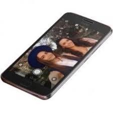 motorola 01110nartl. motorola moto g plus 32 gb smartphone - 4g 5\ 01110nartl