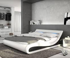 Schlafzimmer Inspiration Weiß Vibrant Creative Die Beste Wandfarbe