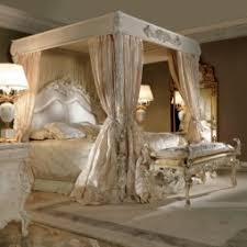luxury bedroom furniture. exellent bedroom luxury bedroom furniture 843 throughout e