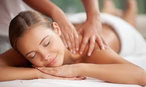 Farnworth Lancashire Massage