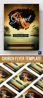 church flyers psd ai vector eps format church event flyer instant