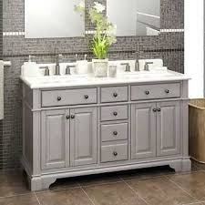 Bathroom double sink cabinets Kid Double Dual Vanity Bathroom Double Sink Vanities Pertaining To Dual Vanity Plans Double Vanity Bathroom Wristbandmalaysiainfo Dual Vanity Bathroom Double Sink Vanities Pertaining To Dual Vanity