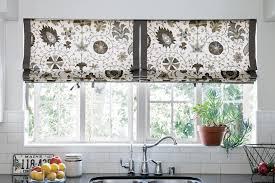 window covering ideas window treatments ideas for curtains blinds window curtain ideas