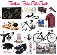 triathlon bike gift ideas twotri gifts for triathletes plan triathlon