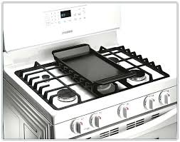 gas stove top viking. Viking Griddles Gas Ranges With Grills Stove Top By Household Griddle Regarding